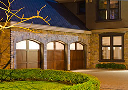 Garage Harmony Proudly Servies Bend, Plano, Portland & Vancouver Areas With Garage Door Installation & Repair